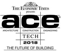 ACETECH logo