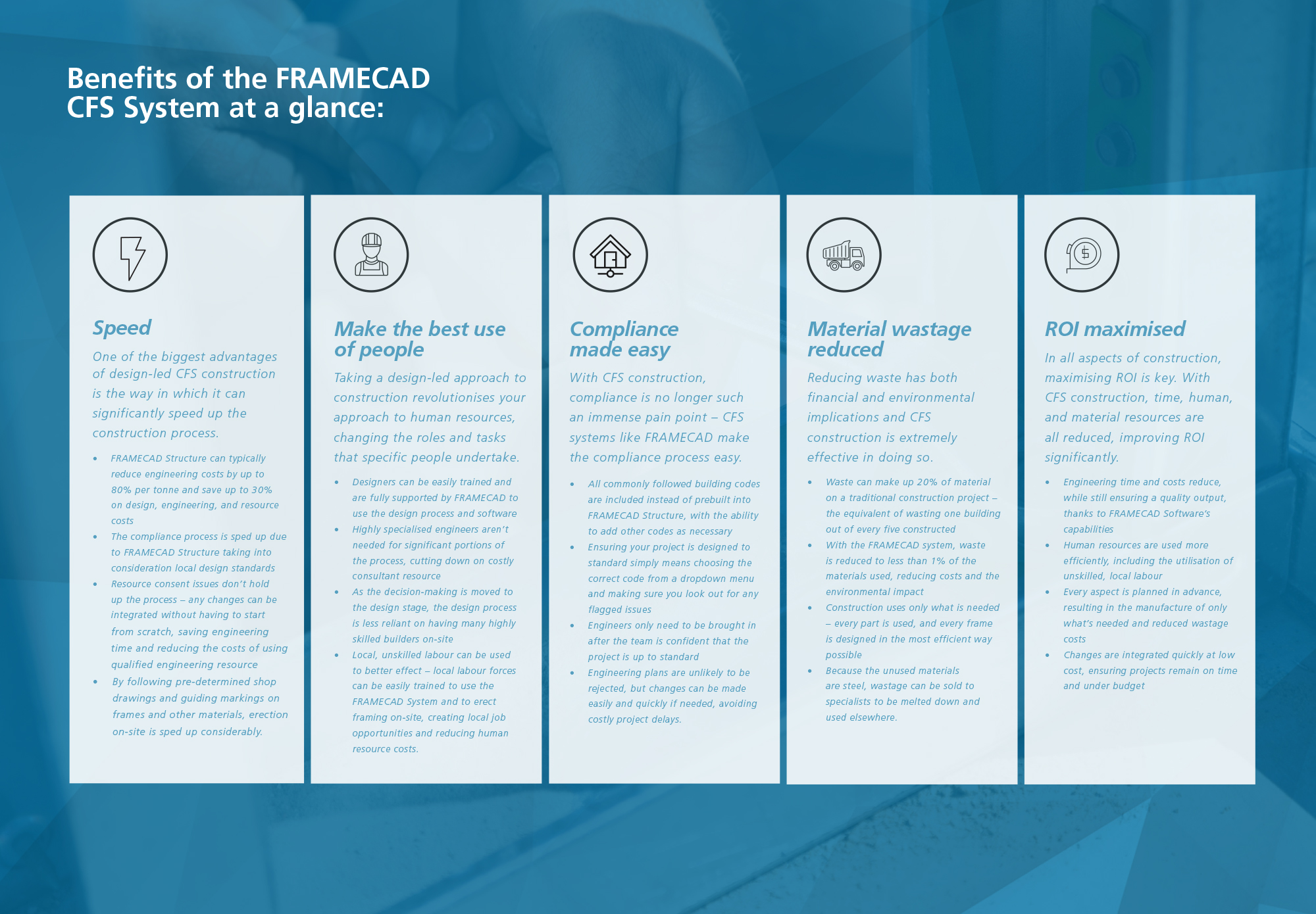 Benefits of FRAMECAD_MAY19-1