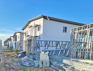 Antioch_Tunari houses3