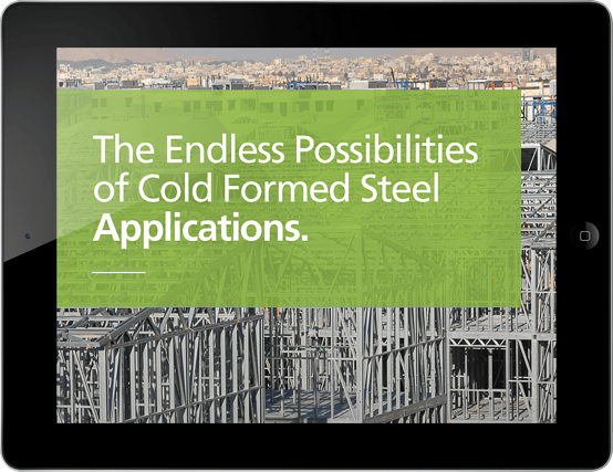 The Endless Possibilities of CFS Applications