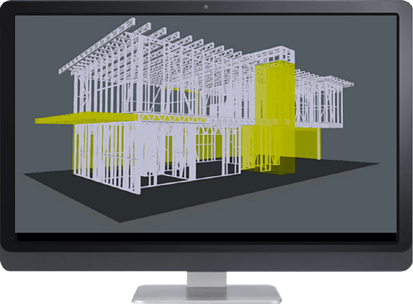 The power of design-led construction software