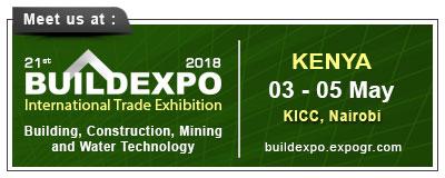 Build_Expo _Kenya_Meetus_Banner