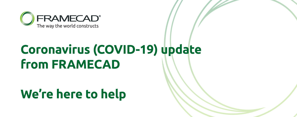 COVID-19_social-channel_#2_Mar_20