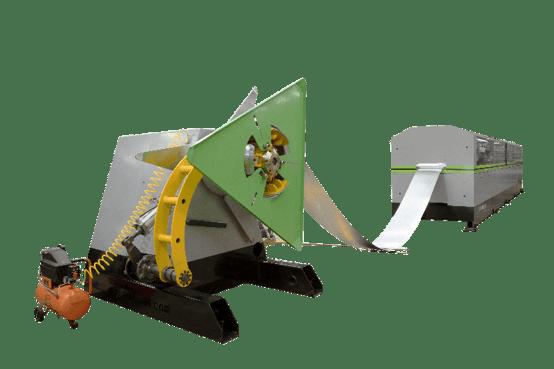 FL650-DC-End_website-1