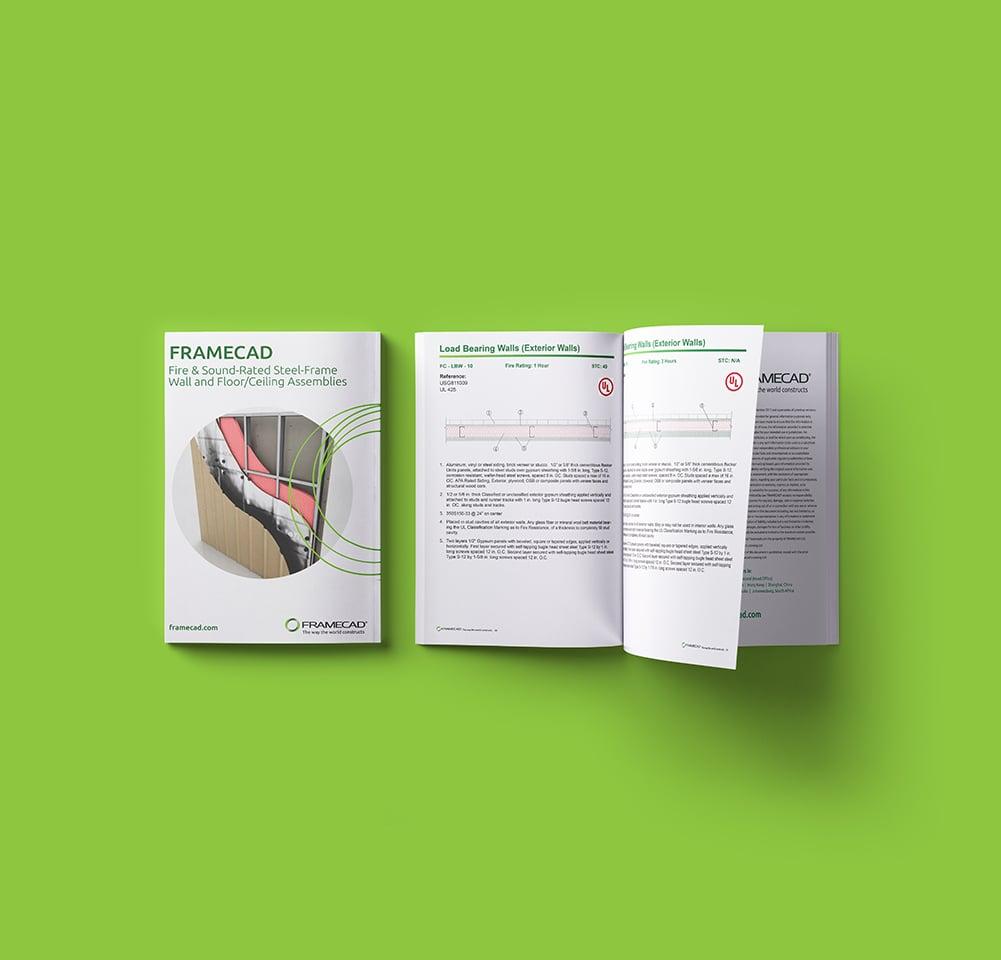 FRAMECAD Assemblies Manual-1_sm