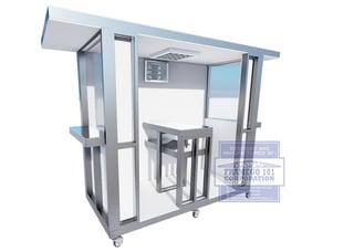 Split Testing Booth_5