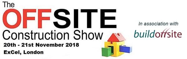 OFFSITE-Construction-show-logo