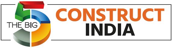 The-Big-5-Construct-India-logo