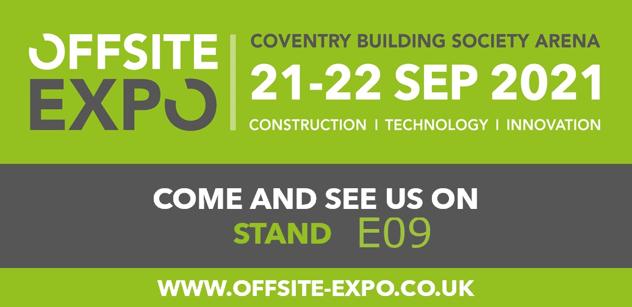 Offsite Expo Banner 2
