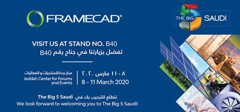 Saudi-Big-5_March-2020