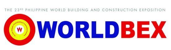 WORLDBEX 2018.jpg