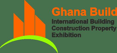 ghana logo