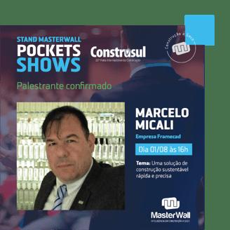 sq_CONSTRUSUL tradeshow_marcelo_medium