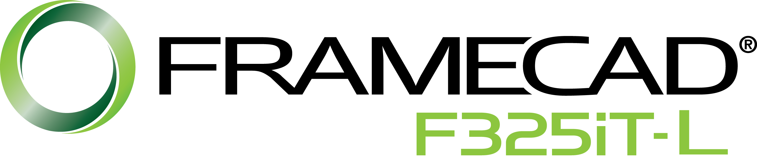 FCAD_F325iT-L Logo.png