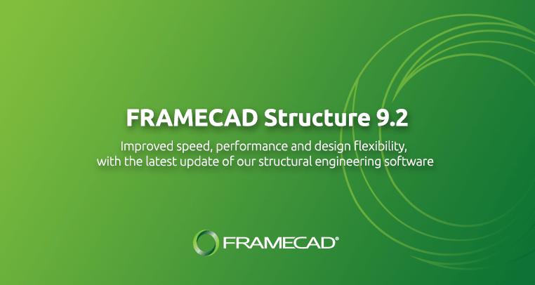 Framecad Blog Framecad Team